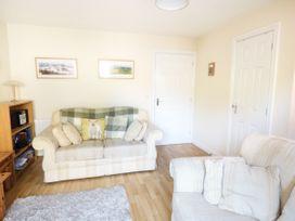 Ramblers Cottage - Northumberland - 961846 - thumbnail photo 3