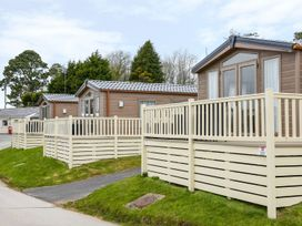 Holiday Home 3 - Cornwall - 961899 - thumbnail photo 1