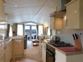 Holiday Home 3 - Cornwall - 961899 - thumbnail photo 6