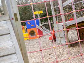 Holiday Home 3 - Cornwall - 961899 - thumbnail photo 12