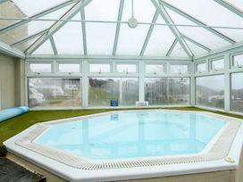 Holiday Home 3 - Cornwall - 961899 - thumbnail photo 21