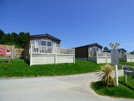 Holiday Home 3 - Cornwall - 961899 - thumbnail photo 11
