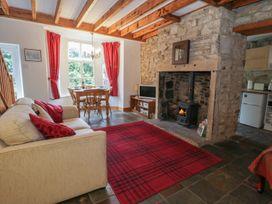 Wayside Cottage - Northumberland - 961944 - thumbnail photo 3