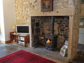 Wayside Cottage - Northumberland - 961944 - thumbnail photo 4