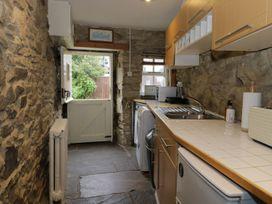 Wayside Cottage - Northumberland - 961944 - thumbnail photo 6