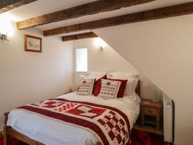 Dove  Cottage - Northumberland - 961986 - thumbnail photo 9