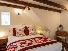 Dove  Cottage - Northumberland - 961986 - thumbnail photo 10