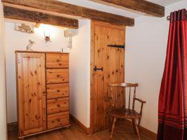 Dove  Cottage - Northumberland - 961986 - thumbnail photo 11