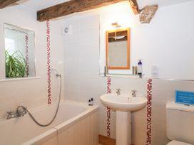 Dove  Cottage - Northumberland - 961986 - thumbnail photo 12