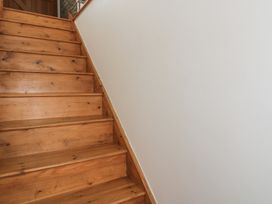 Dove  Cottage - Northumberland - 961986 - thumbnail photo 8