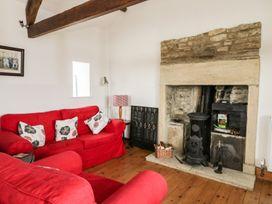 Dove  Cottage - Northumberland - 961986 - thumbnail photo 3