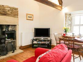 Dove  Cottage - Northumberland - 961986 - thumbnail photo 4