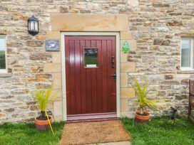 Dove  Cottage - Northumberland - 961986 - thumbnail photo 2