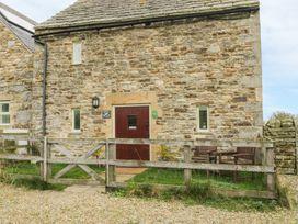 Dove  Cottage - Northumberland - 961986 - thumbnail photo 1