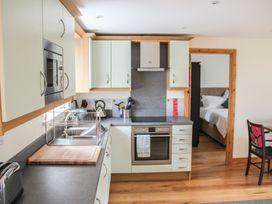 2 bedroom Cottage for rent in Hexham