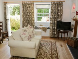 Coachmans Cottage - Lake District - 962004 - thumbnail photo 5