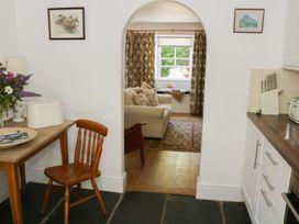 Coachmans Cottage - Lake District - 962004 - thumbnail photo 8