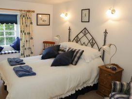 Coachmans Cottage - Lake District - 962004 - thumbnail photo 9