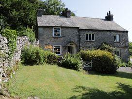 Coachmans Cottage - Lake District - 962004 - thumbnail photo 1