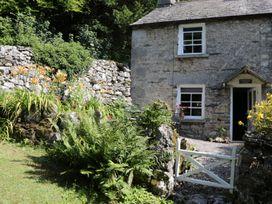 Coachmans Cottage - Lake District - 962004 - thumbnail photo 2