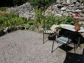 Coachmans Cottage - Lake District - 962004 - thumbnail photo 13