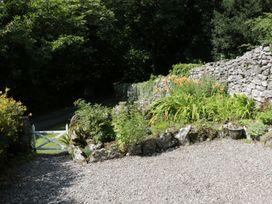 Coachmans Cottage - Lake District - 962004 - thumbnail photo 14