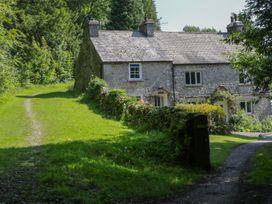Coachmans Cottage - Lake District - 962004 - thumbnail photo 15