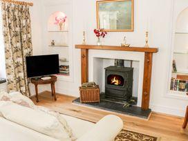 Coachmans Cottage - Lake District - 962004 - thumbnail photo 3