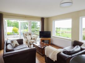 Sanderling Lodge - County Wexford - 962010 - thumbnail photo 2