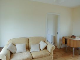 Sanderling Lodge - County Wexford - 962010 - thumbnail photo 10