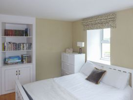 Sanderling Lodge - County Wexford - 962010 - thumbnail photo 9