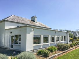 Sanderling Lodge - County Wexford - 962010 - thumbnail photo 15