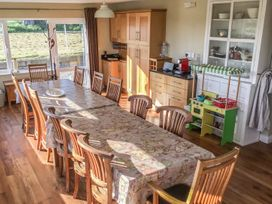 Sanderling Lodge - County Wexford - 962010 - thumbnail photo 7