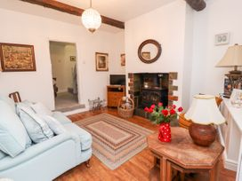 Elv Cottage - North Wales - 962021 - thumbnail photo 5