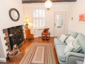 Elv Cottage - North Wales - 962021 - thumbnail photo 6