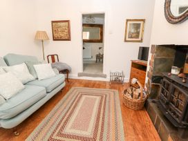 Elv Cottage - North Wales - 962021 - thumbnail photo 7