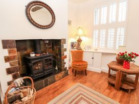 Elv Cottage - North Wales - 962021 - thumbnail photo 8