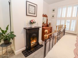 Elv Cottage - North Wales - 962021 - thumbnail photo 18