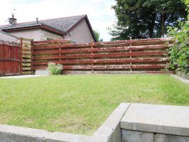 Rowan House - Scottish Highlands - 962033 - thumbnail photo 16