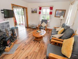 Lough Mask Road Fishing Cottage - Westport & County Mayo - 962060 - thumbnail photo 4