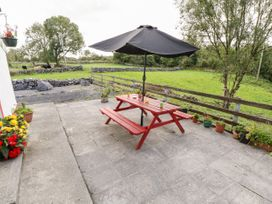 Lough Mask Road Fishing Cottage - Westport & County Mayo - 962060 - thumbnail photo 17