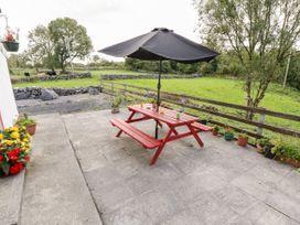 Lough Mask Road Fishing Cottage - Westport & County Mayo - 962060 - thumbnail photo 17