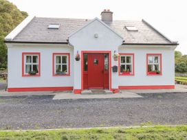 Lough Mask Road Fishing Cottage - Westport & County Mayo - 962060 - thumbnail photo 3