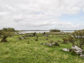Lough Mask Road Fishing Cottage - Westport & County Mayo - 962060 - thumbnail photo 19
