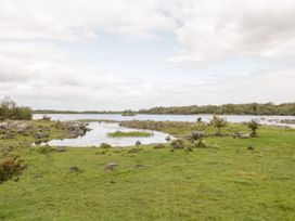 Lough Mask Road Fishing Cottage - Westport & County Mayo - 962060 - thumbnail photo 20