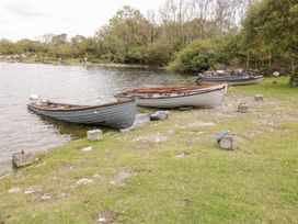 Lough Mask Road Fishing Cottage - Westport & County Mayo - 962060 - thumbnail photo 21