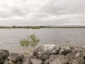 Lough Mask Road Fishing Cottage - Westport & County Mayo - 962060 - thumbnail photo 22
