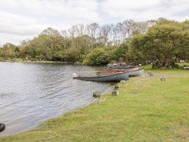 Lough Mask Road Fishing Cottage - Westport & County Mayo - 962060 - thumbnail photo 23