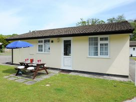 Brook Haven - Cornwall - 962075 - thumbnail photo 12