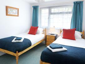 Brook Haven - Cornwall - 962075 - thumbnail photo 9